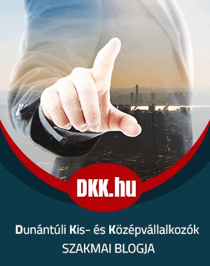 Hírek | hir portal.hu